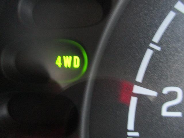 KCエアコン.P 4WD ワンオーナー(17枚目)