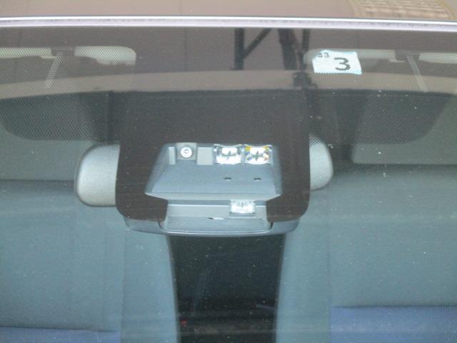 Sスタイルブラック フルセグ メモリーナビ DVD再生 バックカメラ 衝突被害軽減システム ワンオーナー 記録簿 アイドリングストップ(17枚目)