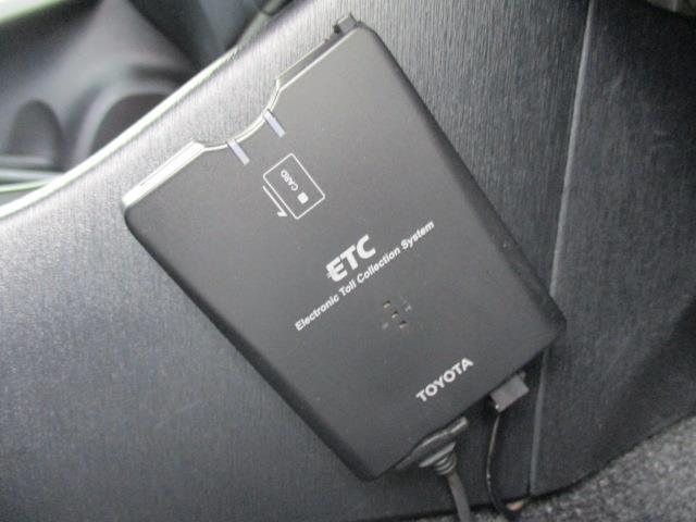 S ワンセグ メモリーナビ ミュージックプレイヤー接続可 バックカメラ ETC HIDヘッドライト 記録簿 アイドリングストップ(12枚目)