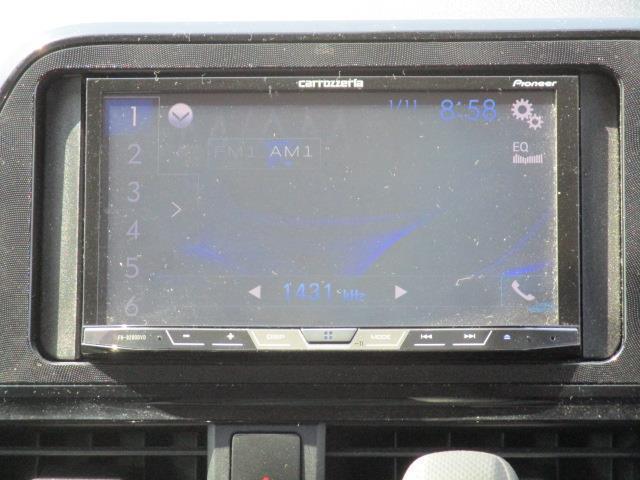 X DVD再生 電動スライドドア ウオークスルー 乗車定員7人 3列シート ワンオーナー 記録簿(10枚目)