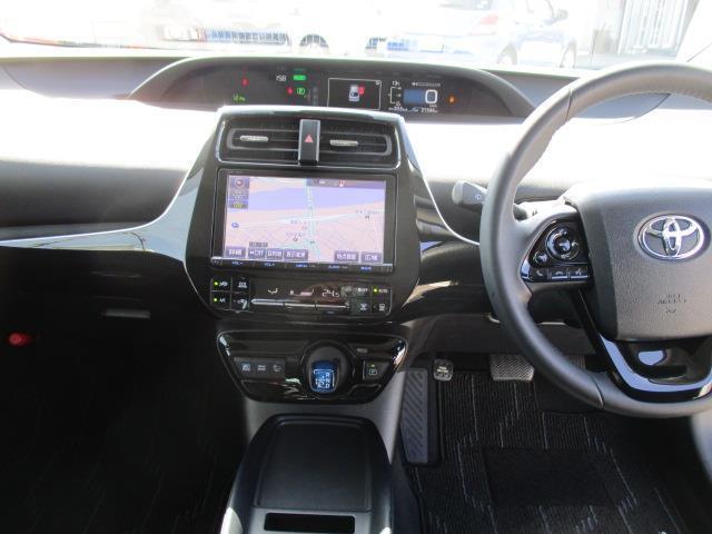 S 4WD フルセグ メモリーナビ バックカメラ 衝突被害軽減システム ETC LEDヘッドランプ 記録簿 アイドリングストップ(9枚目)