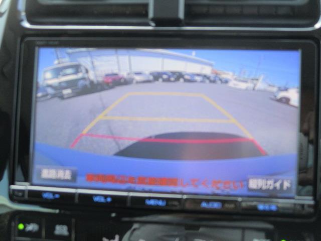 S 4WD フルセグ メモリーナビ バックカメラ 衝突被害軽減システム ETC LEDヘッドランプ 記録簿 アイドリングストップ(11枚目)