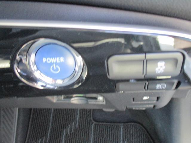 S 4WD フルセグ メモリーナビ バックカメラ 衝突被害軽減システム ETC LEDヘッドランプ 記録簿 アイドリングストップ(13枚目)