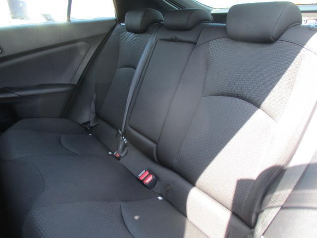 S 4WD フルセグ メモリーナビ バックカメラ 衝突被害軽減システム ETC LEDヘッドランプ 記録簿 アイドリングストップ(17枚目)