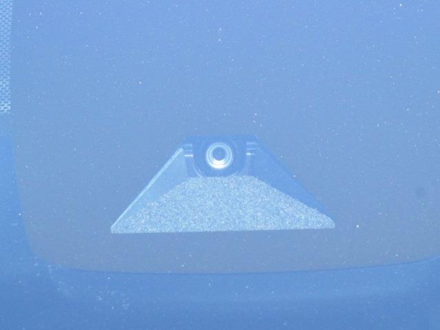 S 4WD フルセグ メモリーナビ バックカメラ 衝突被害軽減システム ETC LEDヘッドランプ 記録簿 アイドリングストップ(19枚目)