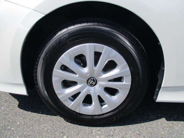 S 4WD フルセグ メモリーナビ バックカメラ 衝突被害軽減システム ETC LEDヘッドランプ 記録簿 アイドリングストップ(20枚目)