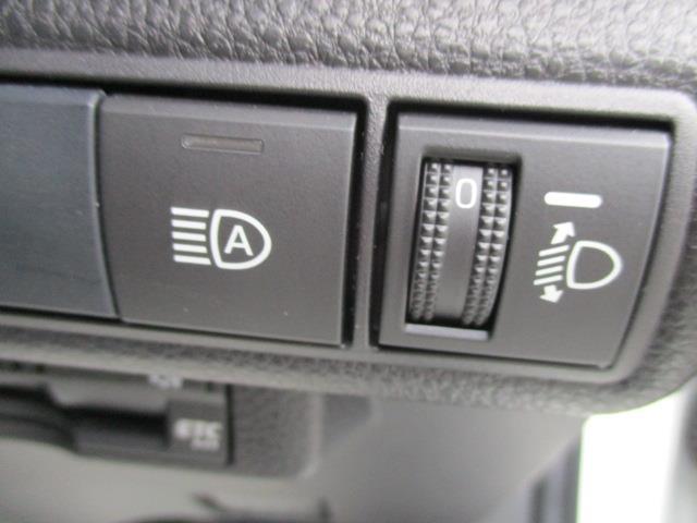 G-X メモリーナビ バックカメラ 衝突被害軽減システム ETC LEDヘッドランプ 記録簿 アイドリングストップ(25枚目)