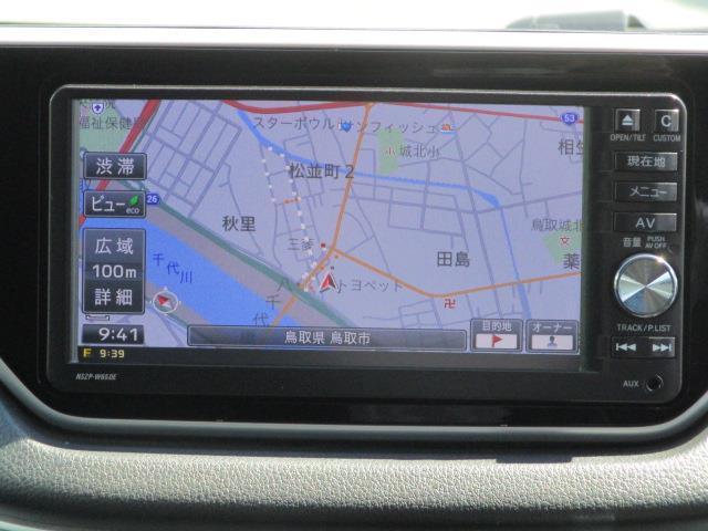 カスタム X ハイパーSA(9枚目)