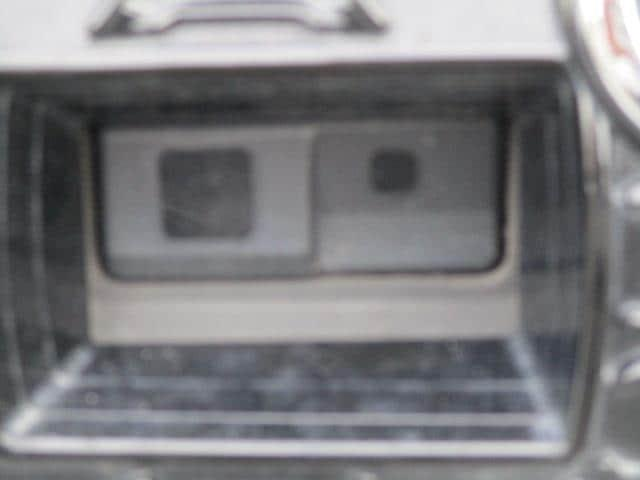 モーダ S メモリーナビ ワンセグTV ETC(19枚目)