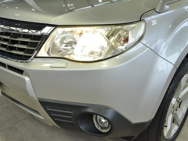 スポーツリミテッド4WD HDDナビTV ETCシートヒータ(15枚目)