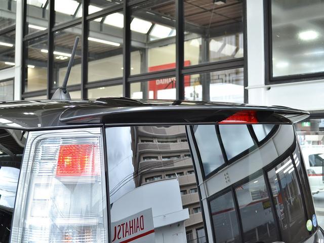 Xリミテッド 1オナ HDDナビ フルセグ 両スラ左オート(19枚目)