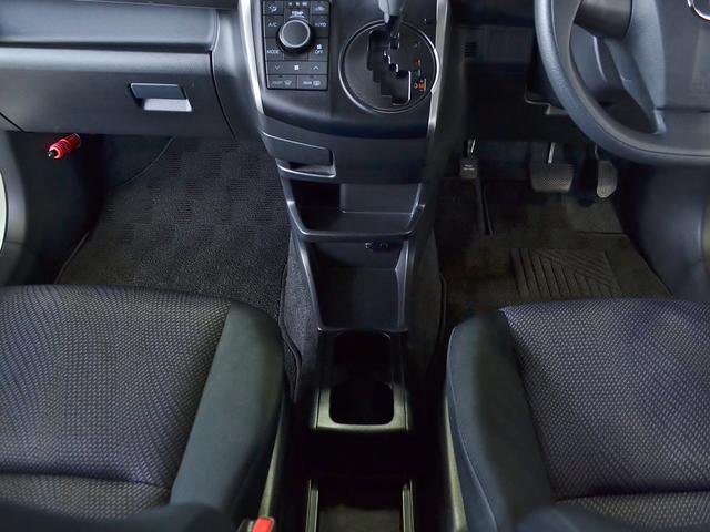 「トヨタ」「ウィッシュ」「ミニバン・ワンボックス」「鳥取県」の中古車32