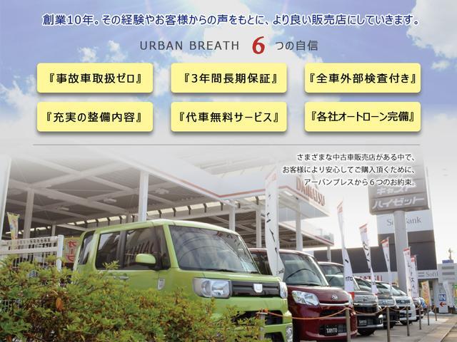 「トヨタ」「ウィッシュ」「ミニバン・ワンボックス」「鳥取県」の中古車39