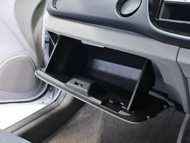 入庫したお車はJAAA鑑定(日本自動車鑑定協会)、AIS鑑定を実施しております。内外装、修復歴、走行管理システム等を全てクリアしたお車だけを展示させて頂いております☆