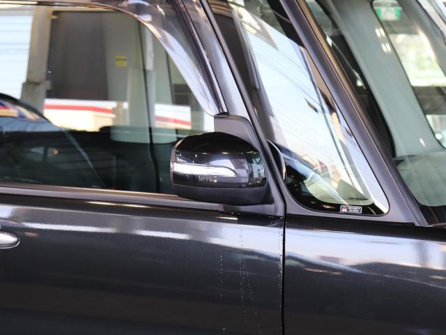 カスタムRS ・禁煙車・社外SDナビ・フルセグ・バックカメラ・ETC・LED・純15AW・アイドリング・ベンチシート・革巻ステア・Pスタート&スマートキ・Mウィンカ・盗難防止・Bluetooth・DVD・HDMI(15枚目)