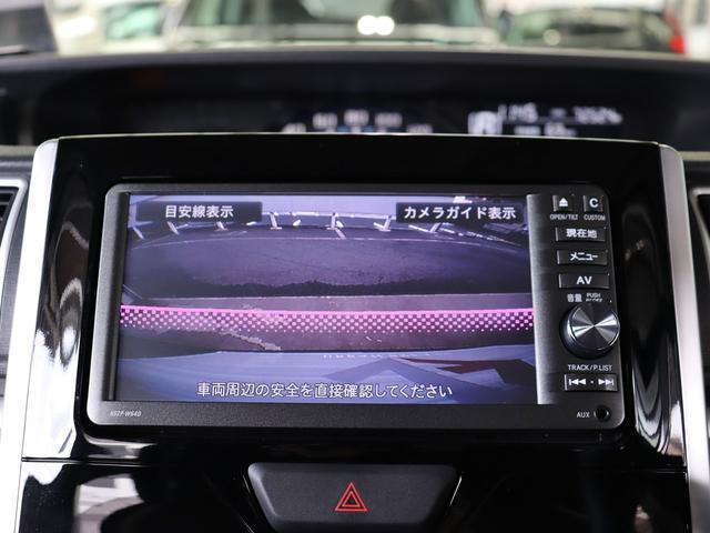 カスタムRS ・禁煙車・社外SDナビ・フルセグ・バックカメラ・ETC・LED・純15AW・アイドリング・ベンチシート・革巻ステア・Pスタート&スマートキ・Mウィンカ・盗難防止・Bluetooth・DVD・HDMI(22枚目)