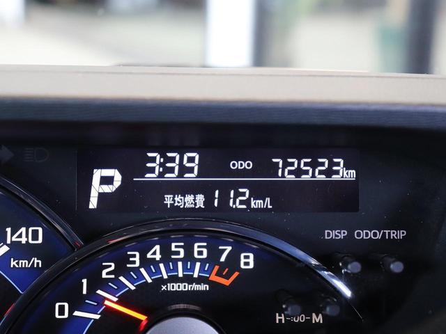 カスタムRS ・禁煙車・社外SDナビ・フルセグ・バックカメラ・ETC・LED・純15AW・アイドリング・ベンチシート・革巻ステア・Pスタート&スマートキ・Mウィンカ・盗難防止・Bluetooth・DVD・HDMI(25枚目)