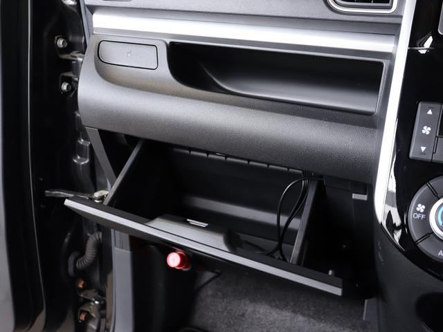 カスタムRS ・禁煙車・社外SDナビ・フルセグ・バックカメラ・ETC・LED・純15AW・アイドリング・ベンチシート・革巻ステア・Pスタート&スマートキ・Mウィンカ・盗難防止・Bluetooth・DVD・HDMI(41枚目)