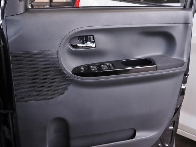 カスタムRS ・禁煙車・社外SDナビ・フルセグ・バックカメラ・ETC・LED・純15AW・アイドリング・ベンチシート・革巻ステア・Pスタート&スマートキ・Mウィンカ・盗難防止・Bluetooth・DVD・HDMI(42枚目)