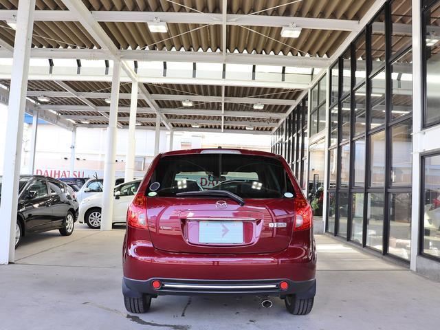 お車の販売・買取りはもちろんのこと、ナビ・オーディオ・タイヤの取扱や、修理・板金・車検整備等も承りますので、どんなことでもお気軽にお問い合わせ下さいませ☆
