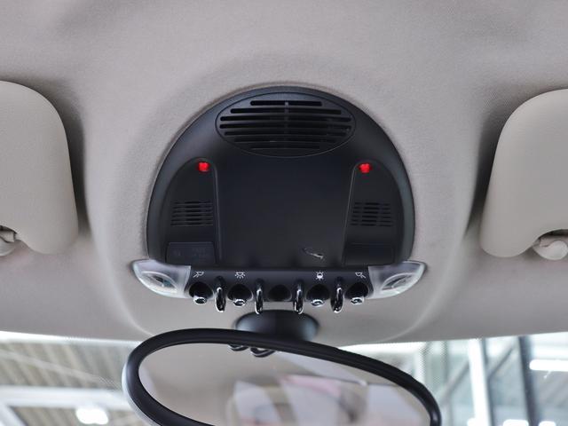 ワン クロスオーバー ・禁煙車・外ポータブルナビ・純CDオーディオ・ETC・ドライブレコーダー・革巻きステア・純16AW・LED・プッシュスタート&スマートキー・横滑り防止(25枚目)