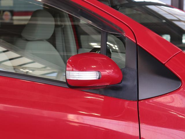 FリミテッドII・禁煙車・社外HDDナビ・フルセグ・DVD再生・Bluetooth・社外14インチAW・HIDヘッドライト・プッシュスタート&スマートキー・盗難防止システム・サイド カーテンエアバッグ(14枚目)