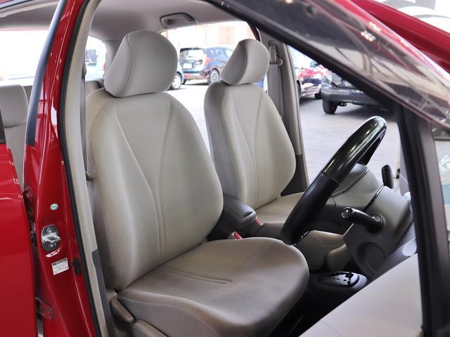 FリミテッドII・禁煙車・社外HDDナビ・フルセグ・DVD再生・Bluetooth・社外14インチAW・HIDヘッドライト・プッシュスタート&スマートキー・盗難防止システム・サイド カーテンエアバッグ(31枚目)