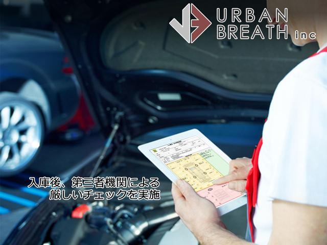 FリミテッドII・禁煙車・社外HDDナビ・フルセグ・DVD再生・Bluetooth・社外14インチAW・HIDヘッドライト・プッシュスタート&スマートキー・盗難防止システム・サイド カーテンエアバッグ(63枚目)