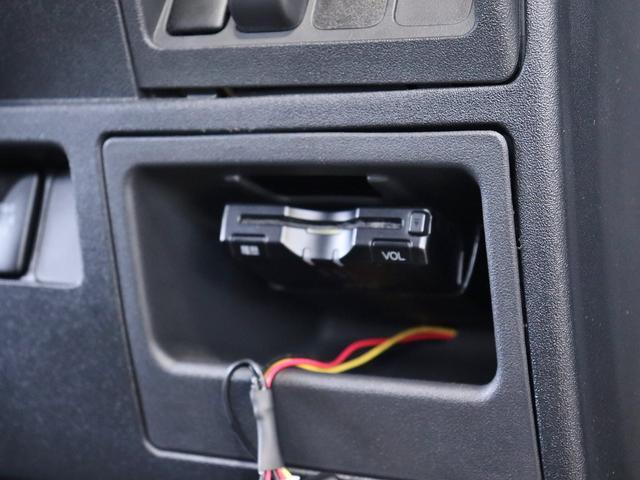 DICEリミテッド ・禁煙車・純SDナビ・フルセグ・バックカメラ・HID・左オートスライドドア・革巻きステア・キーレス・Mウィンカー・3列7名・Bluetooth・DVD再生(27枚目)