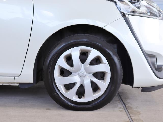 G ・ワンオーナー・禁煙車・外SDナビ・フルセグ・Bカメラ・ETC・LED・両側電動スライドドア・革巻きステア・スマートキー・アイドリングストップ・横滑り防止・Bluetooth・DVD再生・Mウィンカー(13枚目)