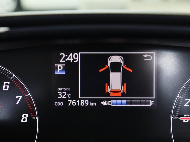 G ・ワンオーナー・禁煙車・外SDナビ・フルセグ・Bカメラ・ETC・LED・両側電動スライドドア・革巻きステア・スマートキー・アイドリングストップ・横滑り防止・Bluetooth・DVD再生・Mウィンカー(23枚目)