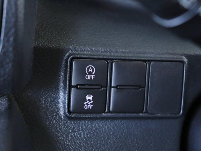 G ・ワンオーナー・禁煙車・外SDナビ・フルセグ・Bカメラ・ETC・LED・両側電動スライドドア・革巻きステア・スマートキー・アイドリングストップ・横滑り防止・Bluetooth・DVD再生・Mウィンカー(24枚目)
