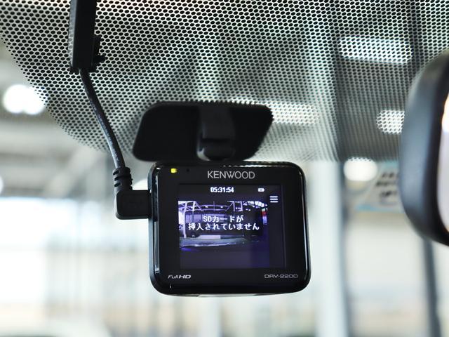G ・ワンオーナー・禁煙車・外SDナビ・フルセグ・Bカメラ・ETC・LED・両側電動スライドドア・革巻きステア・スマートキー・アイドリングストップ・横滑り防止・Bluetooth・DVD再生・Mウィンカー(26枚目)