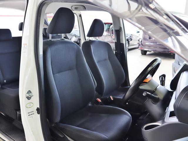 G ・ワンオーナー・禁煙車・外SDナビ・フルセグ・Bカメラ・ETC・LED・両側電動スライドドア・革巻きステア・スマートキー・アイドリングストップ・横滑り防止・Bluetooth・DVD再生・Mウィンカー(28枚目)