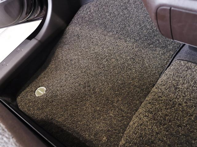 X クツロギ ・禁煙車・カロッツェリアCDオーディオ・USB・社外14AW・コラムAT・ベンチシート・スマートキー・盗難防止(34枚目)