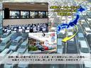 FリミテッドII・禁煙車・社外HDDナビ・フルセグ・DVD再生・Bluetooth・社外14インチAW・HIDヘッドライト・プッシュスタート&スマートキー・盗難防止システム・サイド カーテンエアバッグ(62枚目)