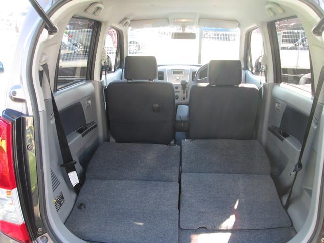 【ホームページ】当店のホームページです!掲載車以外のお車も多数ございます!http://kyousei-g.com/