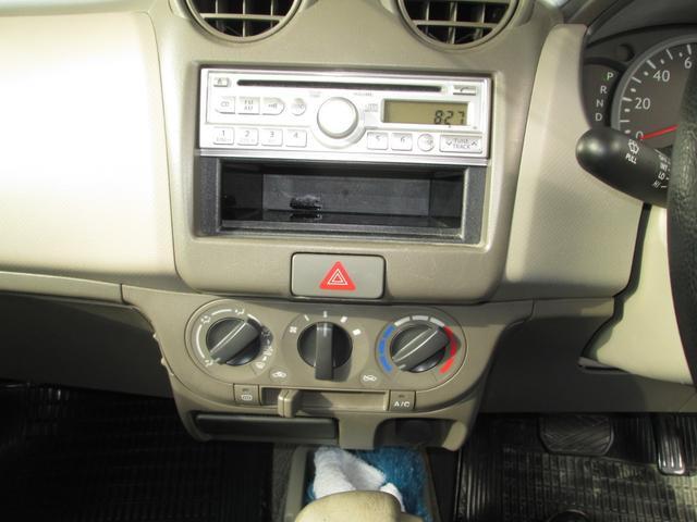 「スズキ」「アルト」「軽自動車」「広島県」の中古車8