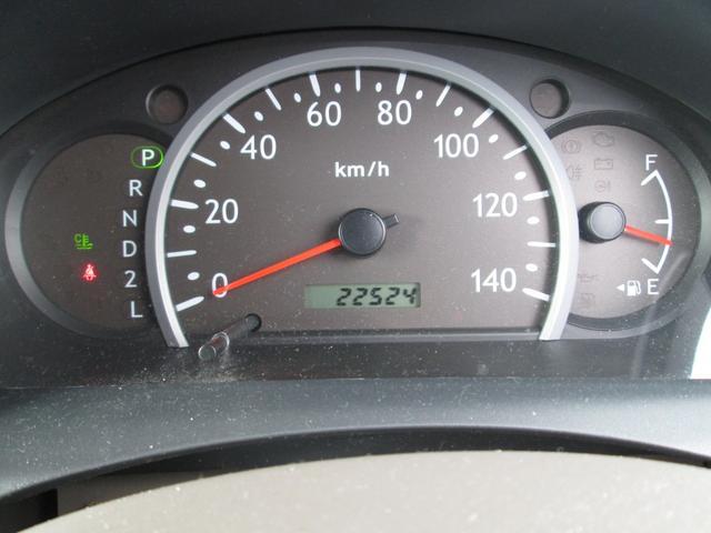 「スズキ」「アルト」「軽自動車」「広島県」の中古車10