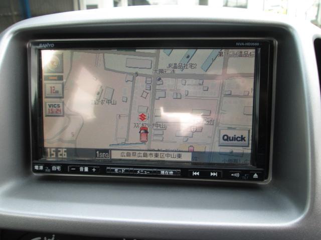 「スズキ」「Keiワークス」「コンパクトカー」「広島県」の中古車13