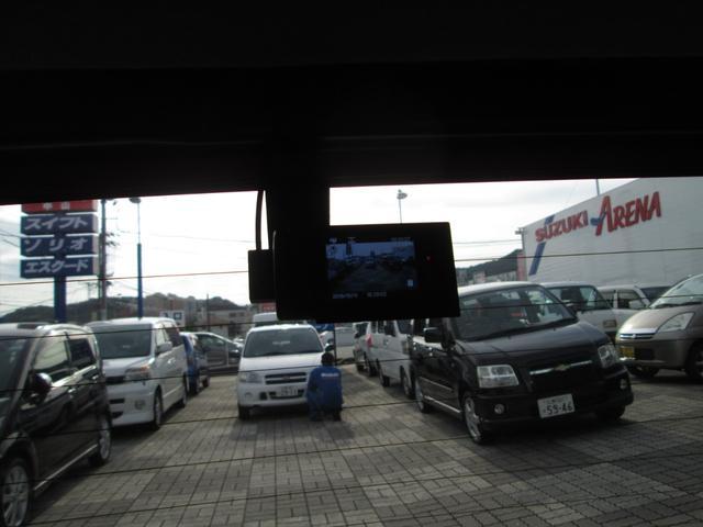 「スズキ」「Keiワークス」「コンパクトカー」「広島県」の中古車22