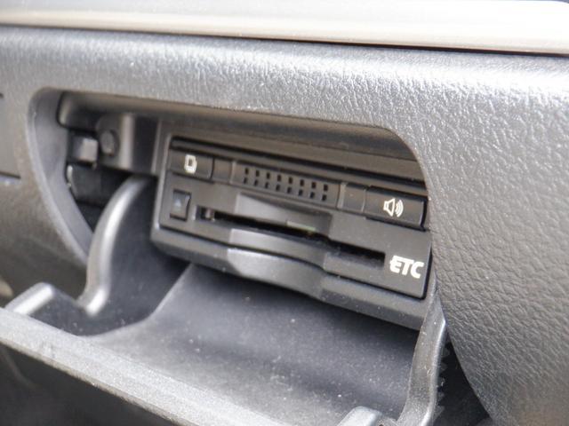 「トヨタ」「クラウンハイブリッド」「セダン」「広島県」の中古車24