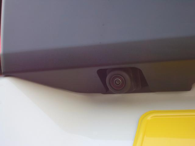 スズキ スペーシア X デュアルカメラブレーキサポート 全方位カメラ付ナビ