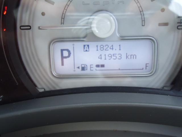 「スズキ」「アルトラパン」「軽自動車」「広島県」の中古車21