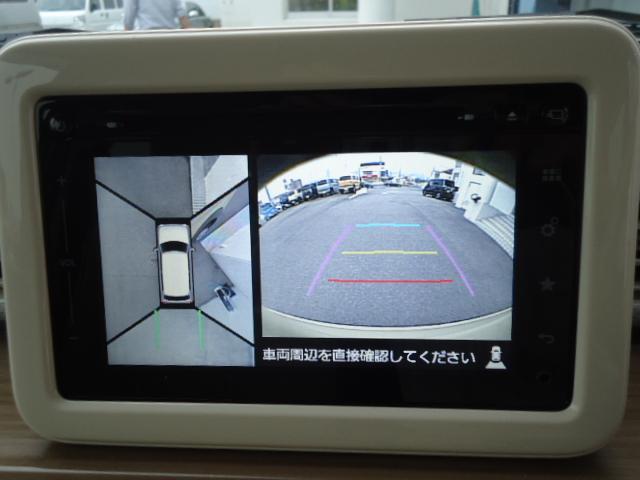「スズキ」「アルトラパン」「軽自動車」「広島県」の中古車23