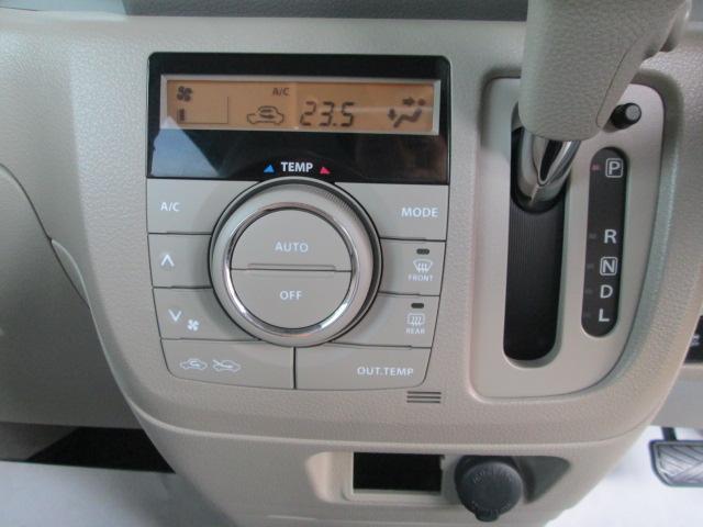 XS 社外CDオーディオ レーダーブレーキサポート(15枚目)