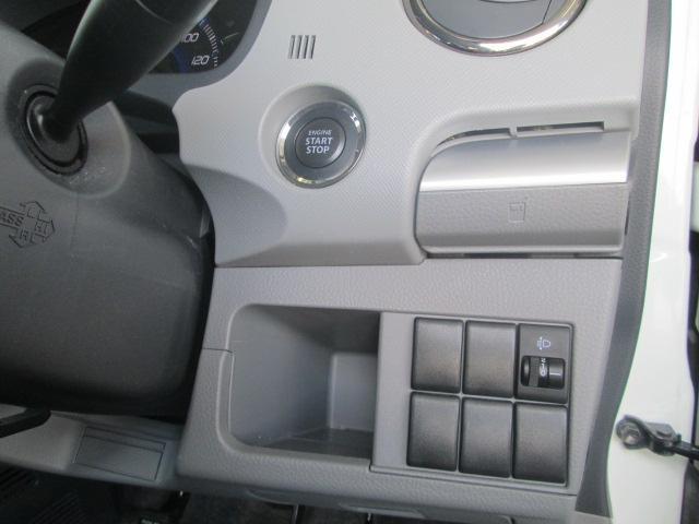 「マツダ」「AZ-ワゴン」「コンパクトカー」「広島県」の中古車9