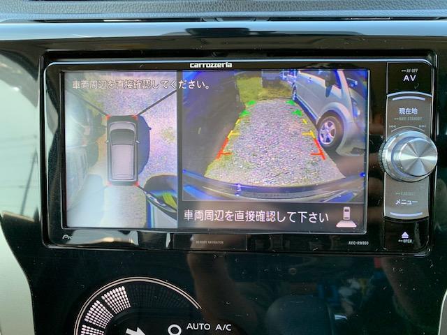 「日産」「デイズ」「コンパクトカー」「岡山県」の中古車10