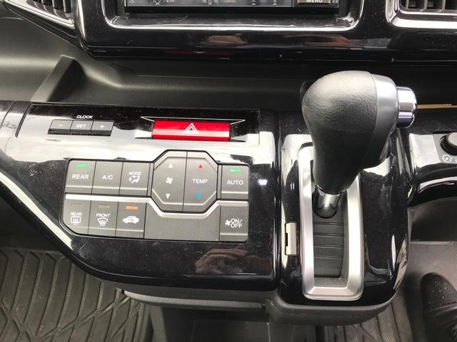 「ホンダ」「ステップワゴン」「ミニバン・ワンボックス」「広島県」の中古車15