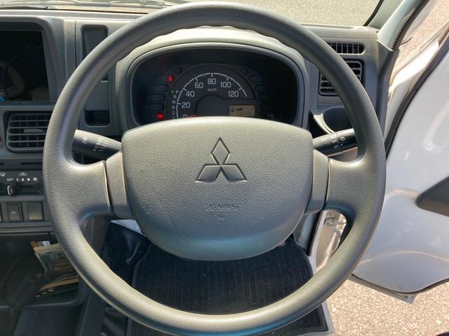 G 4WD エアコン パワステ キーレス(2枚目)